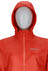 Marmot W's Ether DriClime Hoody Red Apple
